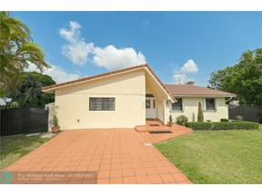 Property for sale at 10416 SW 127th Pl, Miami,  Florida 33186