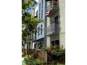 Property for sale at 3455 NE 5th Ave Unit: 19, Oakland Park,  Florida 33334