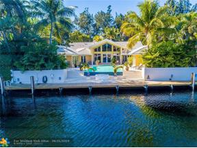 Property for sale at 10 N Compass Dr, Fort Lauderdale,  Florida 33308