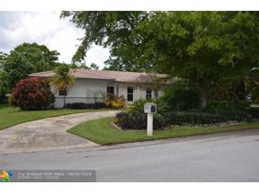 Property for sale at 7405 SW 144th Ter, Palmetto Bay,  Florida 33158