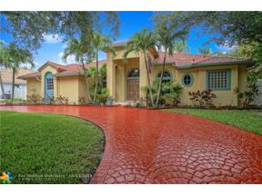 Property for sale at 2060 SW 62nd Ave, Plantation,  Florida 33317