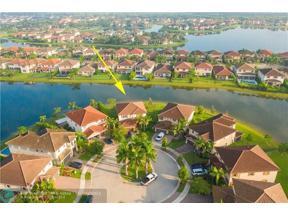 Property for sale at 8599 Lakeside Dr, Parkland,  Florida 33076