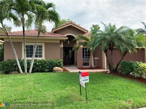 Property for sale at 15873 SW 147 St, Miami,  Florida 33196