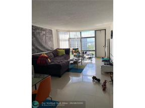 Property for sale at 20100 W Country Club Dr Unit: 1108, Aventura,  Florida 33180