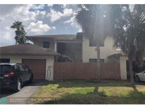 Property for sale at 3372 Beau Rivage Dr Unit: 201, Pompano Beach,  Florida 33064