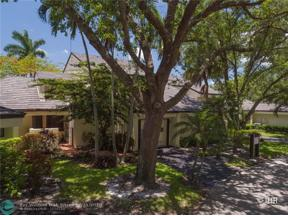 Property for sale at 273 NW 95th Ave, Plantation,  Florida 33324