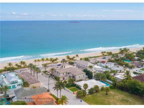 Property for sale at 1717 N Fort Lauderdale Beach Blvd, Fort Lauderdale,  Florida 33305