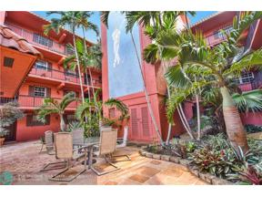 Property for sale at 660 Tennis Club Dr Unit: 401/402, Fort Lauderdale,  Florida 33311