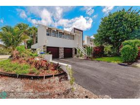 Property for sale at 1501 NE 24th St, Wilton Manors,  Florida 33305