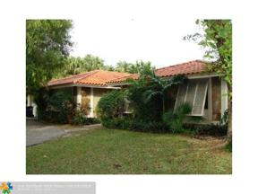Property for sale at 9411 SW 122nd Ave, Miami,  Florida 33186