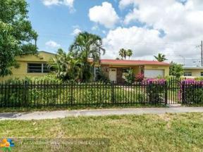 Property for sale at 1910 NE 185th Ter, North Miami Beach,  Florida 33179