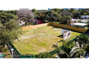 Property for sale at 102 NE 50th St, Miami,  Florida 33137