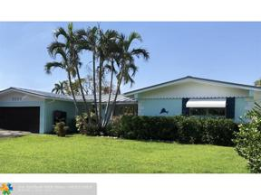 Property for sale at 3207 Beacon St, Pompano Beach,  Florida 33062