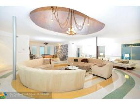 Property for sale at 2232 Alton Rd, Miami Beach,  Florida 33140
