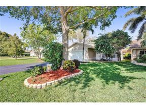 Property for sale at 1653 NW 97th Ter, Coral Springs,  Florida 33071