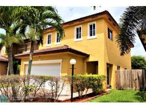Property for sale at 1124 NE 41st Terr, Homestead,  Florida 33033