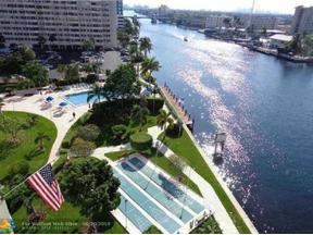 Property for sale at 3200 NE 36th St Unit: 418, Fort Lauderdale,  Florida 33308