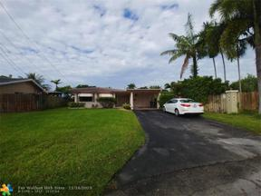 Property for sale at 2425 NE 19th Ter, Wilton Manors,  Florida 33305