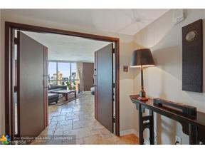 Property for sale at 101 S Fort Lauderdale Beach Blvd Unit: 1406, Fort Lauderdale,  Florida 33316