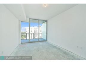 Property for sale at 2200 N Ocean Blvd Unit: S1004-5, Fort Lauderdale,  Florida 33305