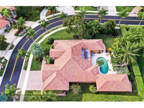 Property for sale at 465 Sabal Way, Weston,  Florida 33326