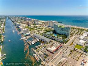 Property for sale at 1 N Ocean Blvd Unit: PH07, Pompano Beach,  Florida 33062