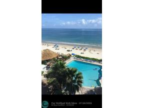 Property for sale at 4040 Galt Ocean Dr Unit: 500, Fort Lauderdale,  Florida 33308