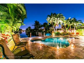 Property for sale at 1500 NE 24th St, Wilton Manors,  Florida 33305