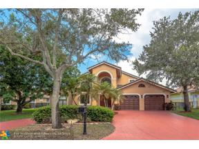 Property for sale at 12544 Classic Dr, Coral Springs,  Florida 33071