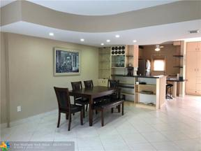 Property for sale at 3745 NE 171st St Unit: 55, North Miami Beach,  Florida 33160