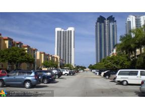 Property for sale at 210 172nd St Unit: 244, Sunny Isles Beach,  Florida 33160
