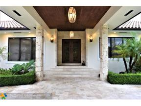Property for sale at 9725 SW 62nd St, Miami,  Florida 33173