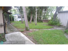 Property for sale at 55636 Carl St, Other City - In The State Of Florida,  Florida 32102