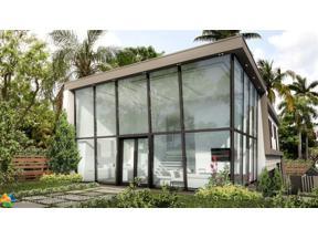 Property for sale at 624 N Victoria Park Road, Fort Lauderdale,  Florida 33301