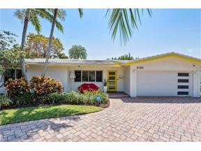 Property for sale at 2120 NE 54th Ct, Fort Lauderdale,  Florida 33308