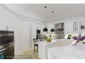 Property for sale at 10241 Key Plum St, Plantation,  Florida 33324