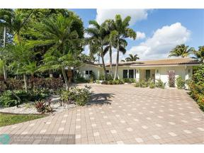 Property for sale at 2841 NE 14th Ave, Wilton Manors,  Florida 33334