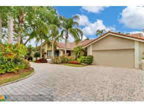 Property for sale at 10731 NW 7th Ct, Plantation,  Florida 33324