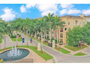 Property for sale at 2901 NW 126th Ave Unit: 2-306, Sunrise,  Florida 33323