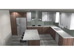 Property for sale at 206 N Gordon Rd, Fort Lauderdale,  Florida 33301