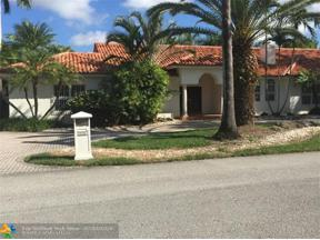 Property for sale at 10061 SW 123rd Ave, Miami,  Florida 33186