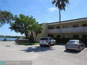 Property for sale at 4491 Crystal Lake Dr Unit: 108A, Deerfield Beach,  Florida 33064