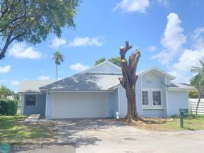 Property for sale at 10035 SW 139th Pl, Miami,  Florida 33186