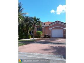 Property for sale at 797 NW 136th Ave, Miami,  Florida 33182