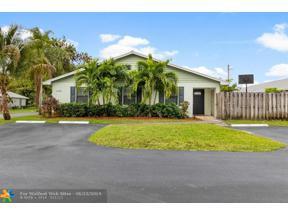 Property for sale at 4378 Walden Cir, Lake Worth,  Florida 33463