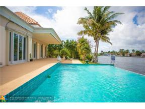 Property for sale at 293 Tropic Dr, Lauderdale By The Sea,  Florida 33308