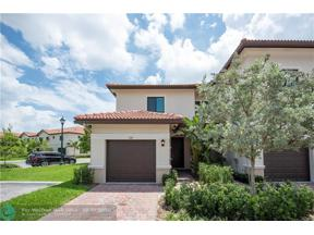 Property for sale at 4236 N Dixie Hwy, Oakland Park,  Florida 33334