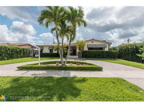 Property for sale at 1901 SW 85th Ct, Miami,  Florida 33155