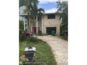 Property for sale at 239 Atlantic Isle, Sunny Isles Beach,  Florida 33160
