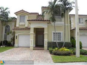 Property for sale at 10921 NW 67th St, Doral,  Florida 33178